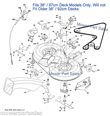 Husqvarna Mower Wiring Diagram as well T19752381 Need belt diagram mower deck double additionally R25704604 Mower belt diagrams 3 further Gravely Tractor Wiring Diagram furthermore Drive Belt Diagram For A John Deere Sabre. on wiring diagram for a john deere d140