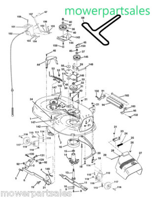 Human Body Nose Diagram in addition Apple Iphone Setup besides Ls1 Wiring Diagrams together with Kawasaki Kx 60 Engine Diagram moreover Wiring Diagram Mac. on wiring diagram for mac
