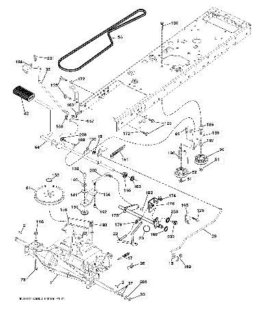 wiring diagram for honda generator with Husqvarna Chainsaw Spark Plugs on Toyota Camry Serpentine Belt Wiring Diagram in addition Jeep Cj 1982 Wiring Diagram besides Mitsubishi Montero Active Trac 4wd System Wiring furthermore Pictorial Diagram Of Honda Cb100 further Onan Generator Engine Diagram.