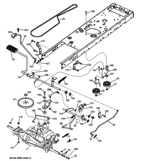 Allis Chalmers B Wiring Diagram in addition S1417598 furthermore IG0b 16438 as well John Deere L100 Wiring Diagram besides John Deere D140 Wiring Diagram. on john deere wiring harness diagram